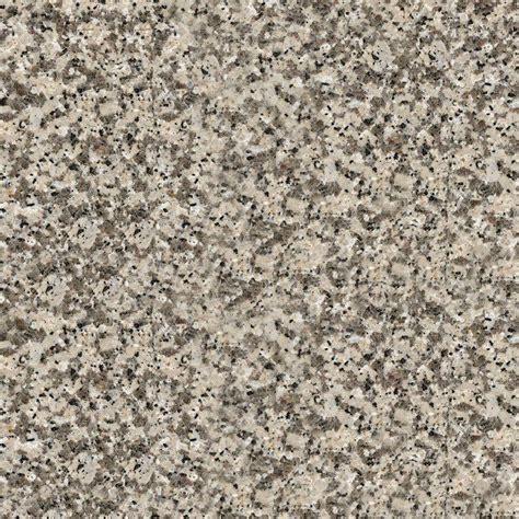 solieque 4 in x 4 in granite countertop sle