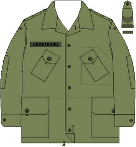 combat shirt green olive www canadiansoldiers