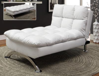 sears canada lounge chairs whi sussex lounge chair white sears sears canada