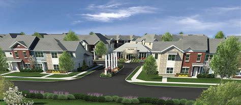Champion Real Estate Development Building Firstclass