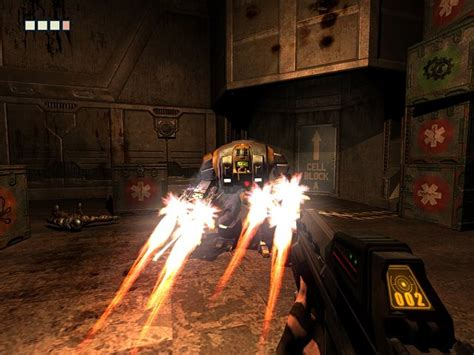 100 Best Pc Games—2 Is Almost Perfect Profanboy