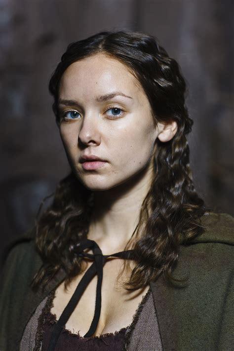 Kara - Merlin Wiki - BBC TV Series