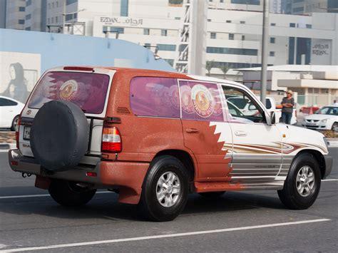 qatar national day  qatari celebration sonya  travis