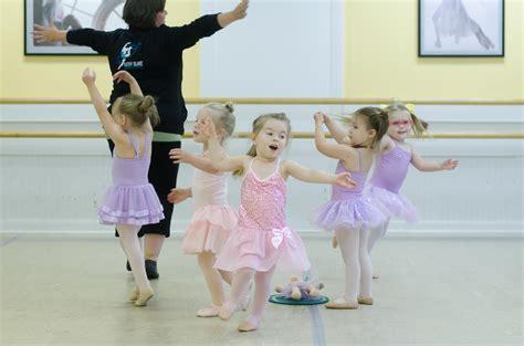 kathy studios classes amherst nh 402 | preschoolprogrammainpage