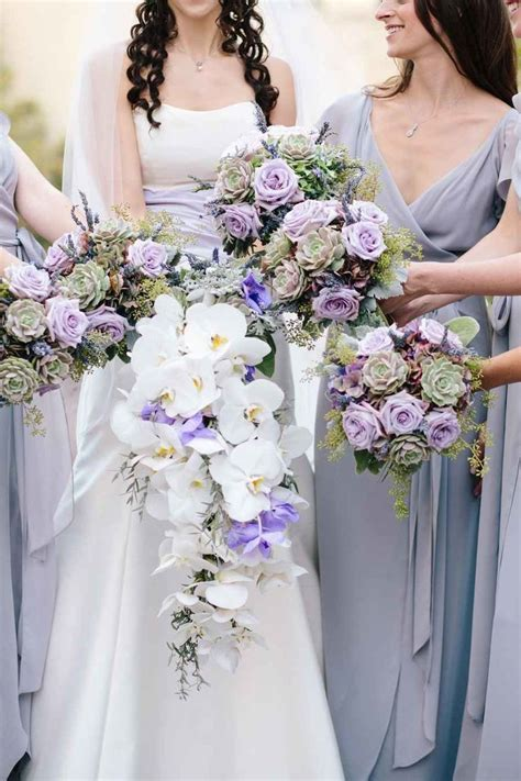 65+ Loveliest Lavender Wedding Ideas You Will Love  Deer. Hand Full Rings. Baby Pink Engagement Rings. Statement Engagement Rings. Traditional English Engagement Rings. Wedding Etsy Engagement Rings. Accented Wedding Rings. Man Engagement Rings. Jade Pendant Wedding Rings