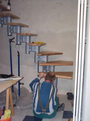 tür für garage 12 t 195 188 r baustellenadventskalender 2009 uteles