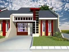 Model Desain Rumah Minimalis Type 70 Rumah Minimalis Paling Bagus 78 Perpaduan Warna Cat Rumah Minimalis 2017 Yang Bagus Kombinasi Warna Cat Rumah Eksterior Cerah Contoh Rumah