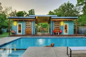 Minimalist Modern Cabin Homes With Prices Interior Designs