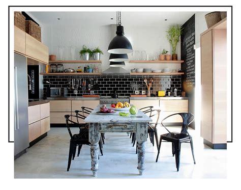 Cucina Sala Da Pranzo by L Importanza Della Luce Le Lade Per La Sala Da Pranzo