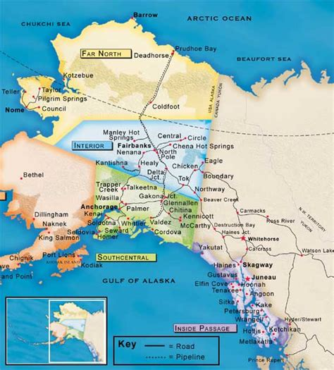 Carte Du Monde Gold A Imprimer by Alaska Carte