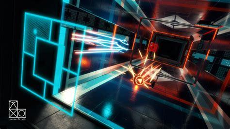 PlayStation VR Worlds - PSVR PS4 - Zavvi UK