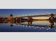 Guía de Toulouse Descubre Toulouse Aegean Airlines
