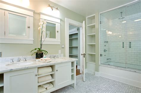 affordable bathroom ideas bathroom affordable of variety remodeled bathrooms design