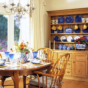 plate displayarranging dishes   hutch images