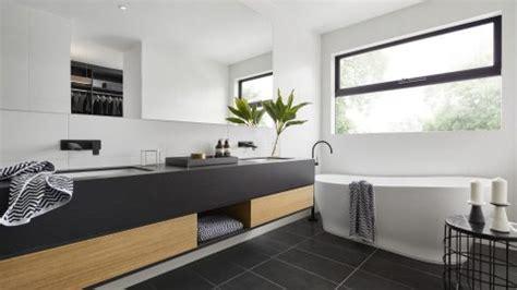 aluminium windows australian residential manufacturers al