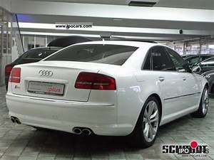 S8 5 2 Fsi : 2008 audi s8 5 2 fsi sd power locking navi xenon car ~ Jslefanu.com Haus und Dekorationen
