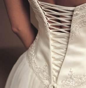 24 exceptional alterations for wedding dress navokalcom With wedding dress alterations