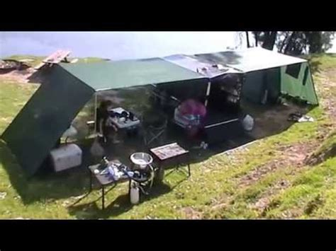 cheap small kitchen table best camping ideas for campers