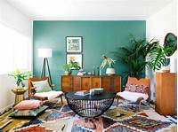 living room decoration ideas Living Room Decorating Ideas | Real Simple