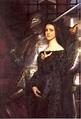 Amazon.com: Tigress of Forli: The Life of Caterina Sforza ...
