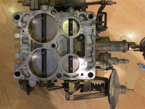 Model year carburetor type no. Sell Mercedes Benz 280 280C 280S 280E carburetor solex W114 W116 w123 motorcycle in Phoenix ...