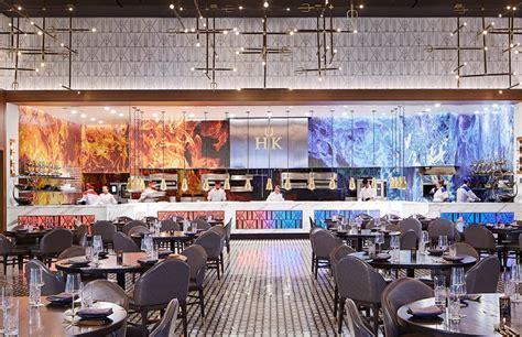 Gordon Ramsay Hell's Kitchen   Gordon Ramsay Restaurants