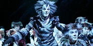 Cats Movie Musical Gets a Release Date; Wicked Adaptation ...