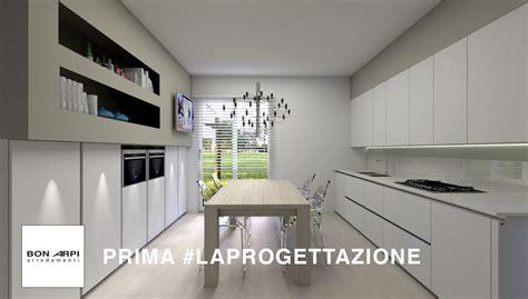 Studio Arredamento Interni Studio Design Interni Arredamento Interni Venezia Mestre