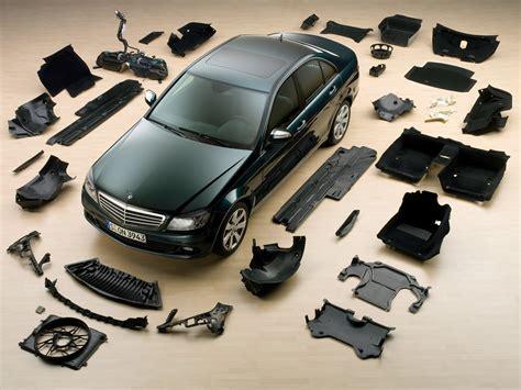 nb autoparts auto parts blog