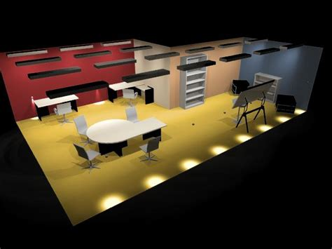 free room planner software awesome free lighting analysis software architectural