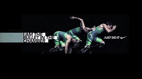 siege de nike nike reacts to accused murderer oscar pistorius 39 39 i am the