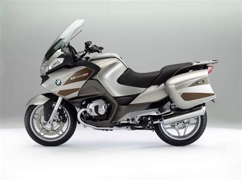 R1200 Rt by 2012 Bmw R1200rt Review Motorcycles Specification