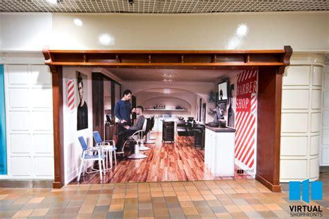 gallery virtual shopfronts unique window graphics