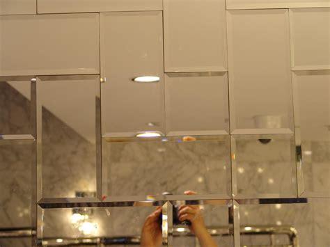 Spiegel Fliesen Bad by Mirror Tiles Mirror Tiles Bathroom Mirror Tiles