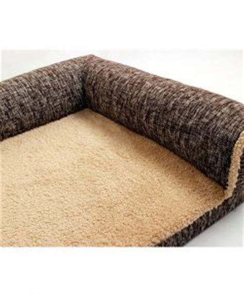 divanetti per cani cucce morbide per cani da interno cucce per cani di lusso