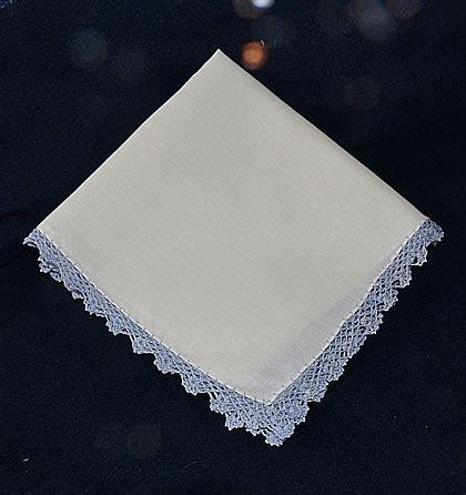 handkerchiefs shop