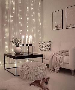 Home Decor Ideas Photos best 25 home decor ideas ideas on ...
