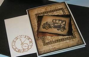 Pinterest Homemade Cards For Men myideasbedroom com