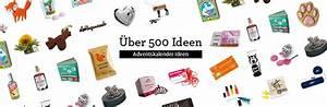 Adventskalender Frauen Ideen : 500 adventskalender ideen unter 10 ~ Frokenaadalensverden.com Haus und Dekorationen