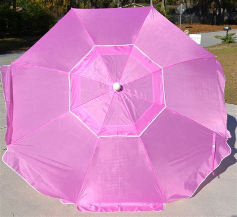 umbrella patio umbrella aughog products ahp
