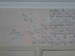 Papier Peint Brique Relief : papier peint brique blanche en relief saint pierre devis ~ Dailycaller-alerts.com Idées de Décoration