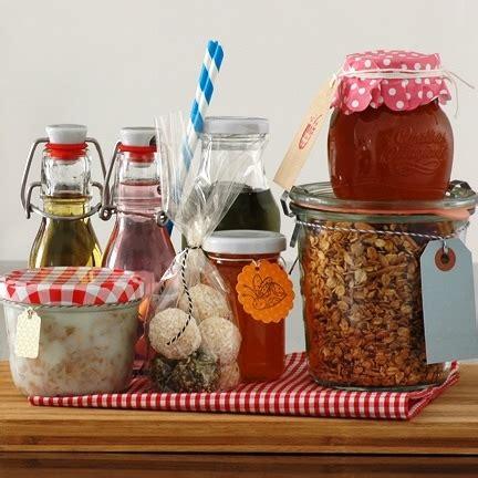 Geschenke Aus Der Kuche Rezepte by Geschenke Aus Der K 220 Che Der Kochkurs F 252 R Selbermacher
