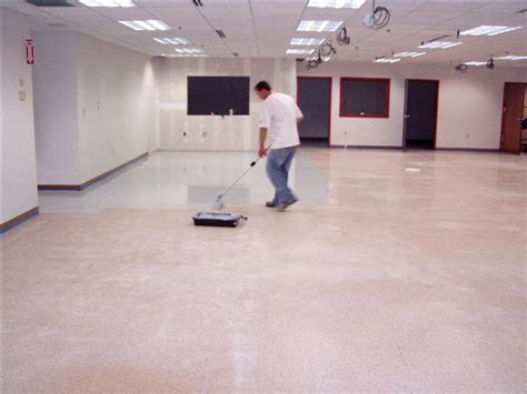 armstrong vct 51950 marble beige anti static flooring static dissipative flooring alyssamyers