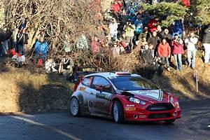 Rallye De Monte Carlo : rallye de monte carlo 2016 shakedown taringa ~ Medecine-chirurgie-esthetiques.com Avis de Voitures
