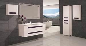 Acheter Salle De Bain : acheter salle de bain en allemagne id e ~ Edinachiropracticcenter.com Idées de Décoration