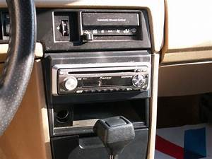 1990 740 Radio Replacement - Volvo Forums