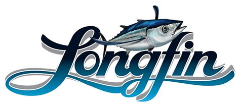 Boat Logos Lettering by Boat Graphics And Lettering Marine Logos Websites T