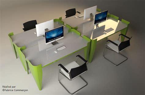 hauteur standard d un bureau hauteur d un bureau de travail 28 images des postes de