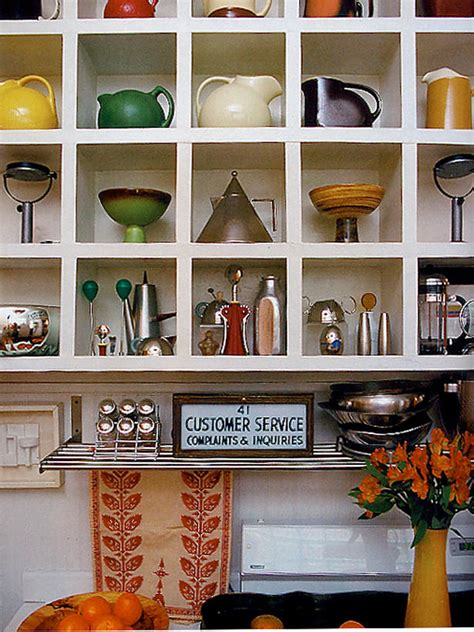 Kitchen Collectables Store by Page Not Found Error Hgtv