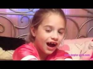 Mackenzie Ziegler Getting Braces | www.pixshark.com ...